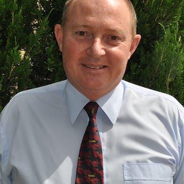 Dr Quentin  Cameron (Private Billing) Photo