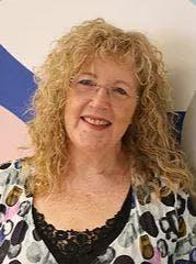 Photo of Mrs Diana Kopatsy