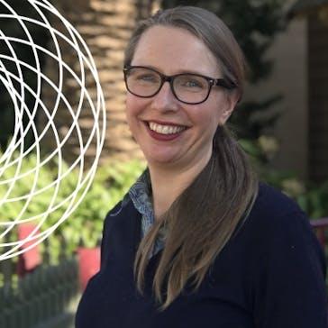 Dr Maryanne Docker Photo