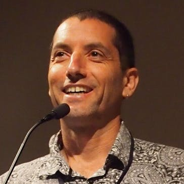 Dr Gull Herzberg Photo