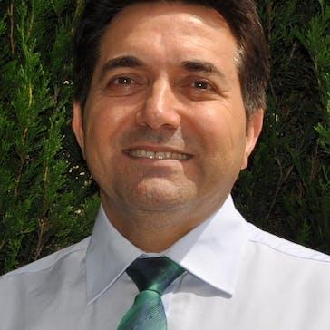 Dr Ali  Kutlu (Private Billing) Photo