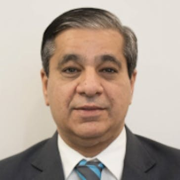 Dr Sanjay Nijhawan Photo