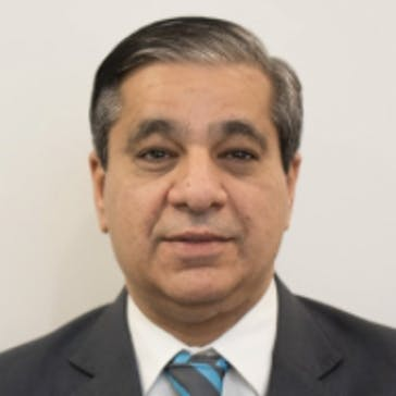 Dr Sanjay Nijhawan Photo