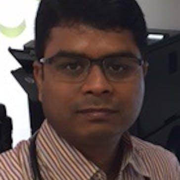 Dr Satish Devata Photo
