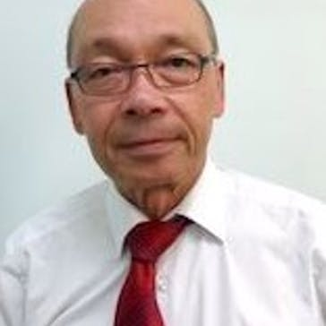 Dr Leo Foong Photo