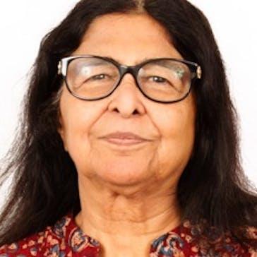 Dr Nayana Garg Photo