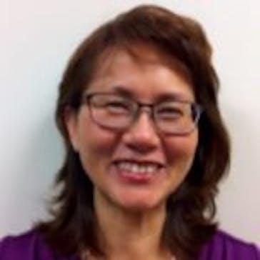 Dr Yean Haw Photo