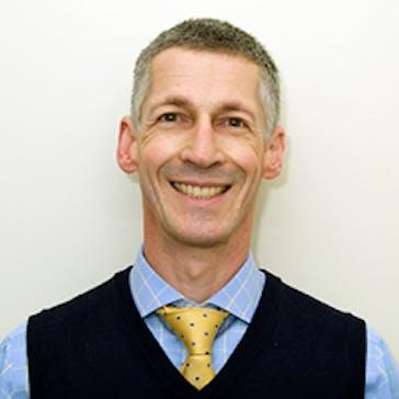 Dr John Marty Photo