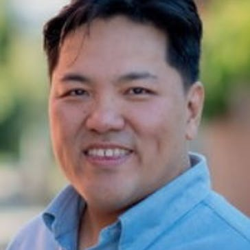 Dr Peter Ng Photo