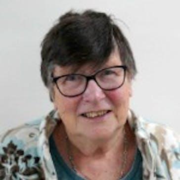Dr Felicity Nolle Photo