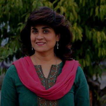 Dr Suma Shivaraj Photo