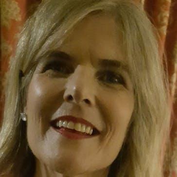 Dr Megan Willaton Photo