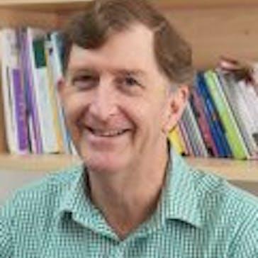 Dr Lex Bilsen Photo