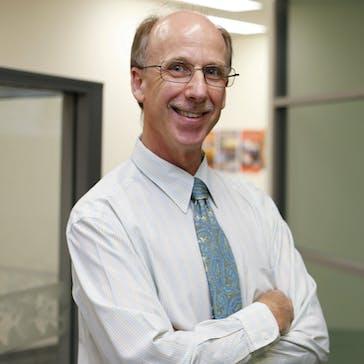 Dr Ernest Rozsa Photo
