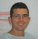 Photo of Dr Frank Riitano