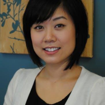 Dr Susanna Chan Photo