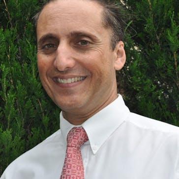 Dr Joe  Cordaro (Private Billing) Photo