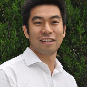 Dr Jeremy  Kong (Private Billing) Photo