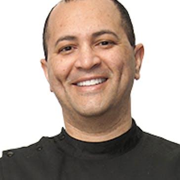 Dr Craig Duval Photo