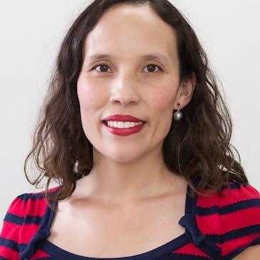 Dr Karyn Fuller Photo