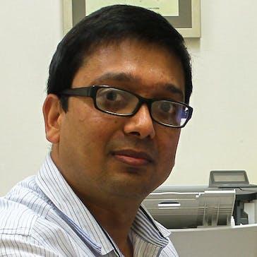 Dr Rupin Aggarwal Photo