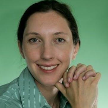 Dr Linda Schiller Photo