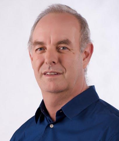 Dr Kingsley Faulkner - Perth General Surgeon - HealthEngine