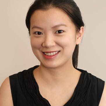 Kim Zhang Photo