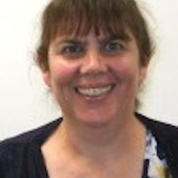 Dr Trixie Dutton Photo