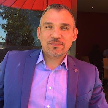 Dr Asaad A.Kareem Photo