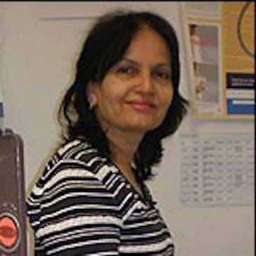 Dr Vudayagiri Ramakrishna Nagamma Photo