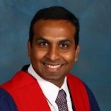Dr Atapattu Millawana Photo