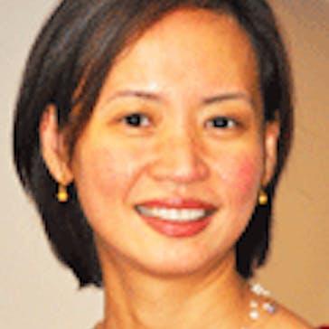Ruby Labalan Photo