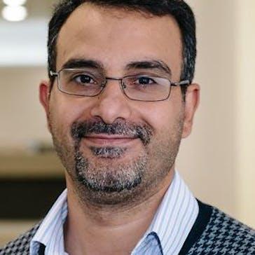 Dr Nabel Al-Shishachi Photo