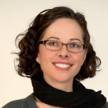 Dr Nathalie Departe Photo