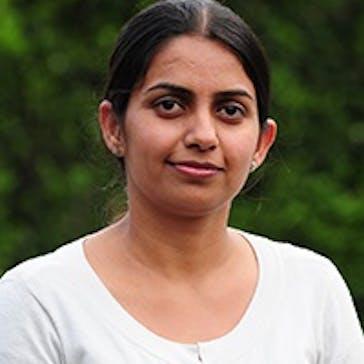 Dr Jasdeep Sangha Photo