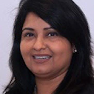 Dr Kavita Bhola Photo