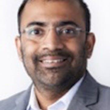 Dr Sasi Sasikaran Photo
