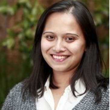 Dr Sudha Palit Photo