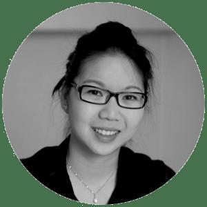 Photo of  Jane Lau