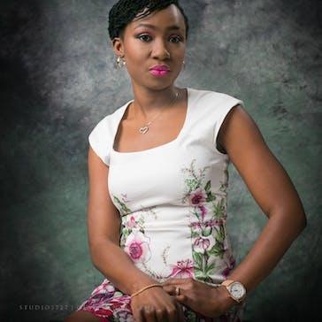 Dr Agnes Obatayo Photo