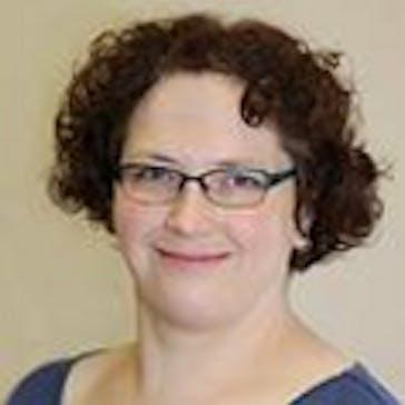 Dr Carlie Di Camillo Photo