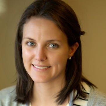 Dr Tessa McLean Photo