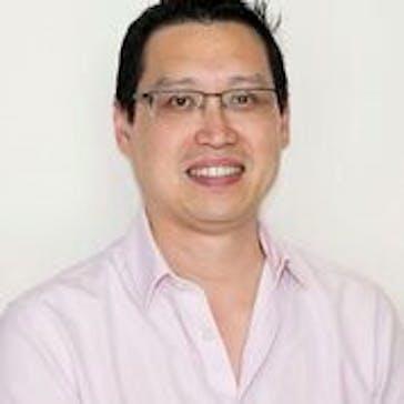Dr Khian Chye Photo