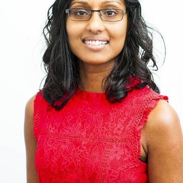 Dr Chanathani Ilavalagan Photo