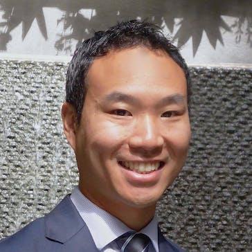 Mr Soong Chua Photo