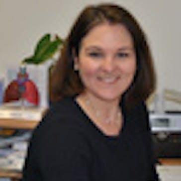 Dr Tandi Hobbs Photo
