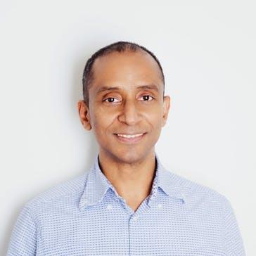 Dr Chandrasekhar Gopisetty Photo