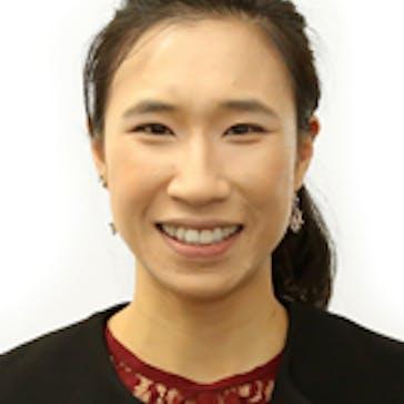 Dr Stella Tang Photo