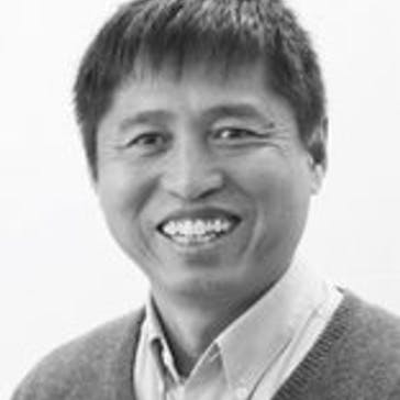 Dr Kim Sun Photo